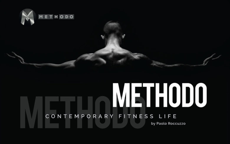 Methodo Club