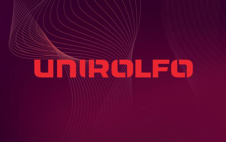 Unirolfo